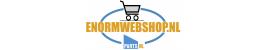Enorm Webshop