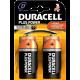 Batterijen/laders