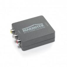MARMITEK AV TO HDMI CONVERTER