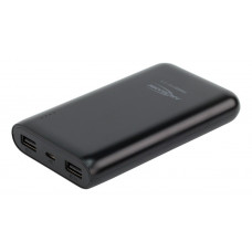 ANSMANN POWERBANK 10800 MAH
