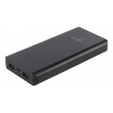 ANSMANN POWERBANK 20800 MAH