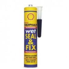 SHELL TIXOPHALTE WET SEAL & FIX 310 ML