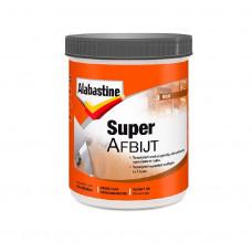 ALABASTINE SUPER AFBIJT MC VRIJ 500 ML