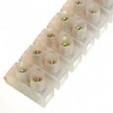 KROONSTRIPS PLASTIC 2,5Q-4Q