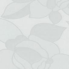 RAAMFOLIE 45 CM BLOEMEN 11-2150
