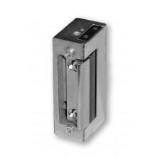 ELECTRISCHE SLUITPLAAT 1710 12/24V AC-DC / ESP 1710
