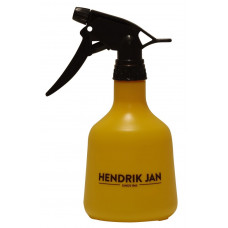 HENDRIK JAN PLANTENSPUIT 0.5LTR