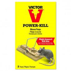 VICTOR M142S POWER KILL MUIZENVAL 2ST