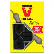 VICTOR M944 TRI-KILL MUIZENVAL