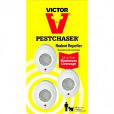VICTOR M753P PESTCHASER ULTRASOON MUIZENVERJAGER 3 ST