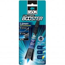 BISON LED LIGHT BOOSTER 3G