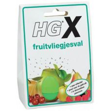 HGX FRUITVLIEGJESVAL