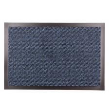 SCHOONLOOPMAT INCL RAND BLAUW 60X80M
