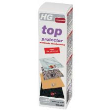 36 HG NATUURSTEEN TOPPROTECTOR 100ML