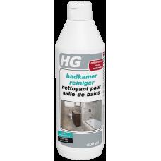 HG MARBLE BATHR.CLEAN 500ML
