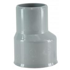 PVC SOK 50MM M/S