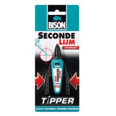 BISON SEC.LIJM TIPPER 2 GR
